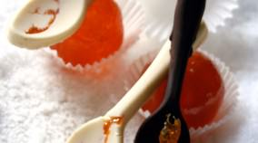 cuilleres-clementines-confites-motta