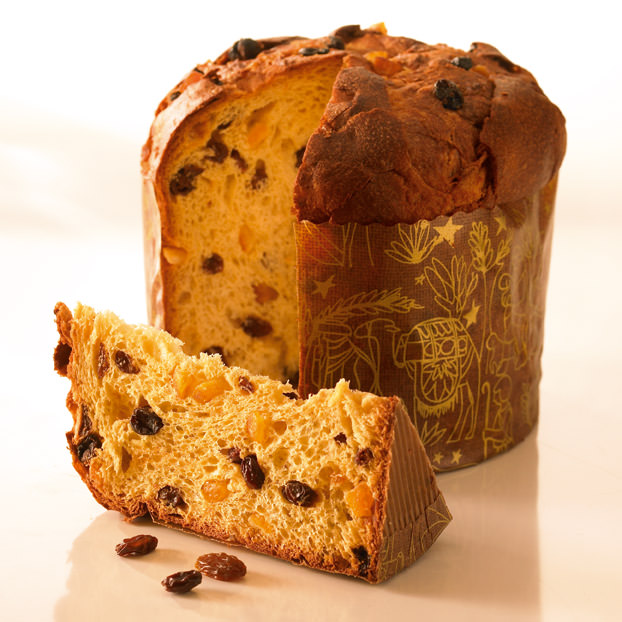 panettone industriel panettone the original panettone of panettone ...