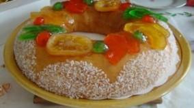 brioche_fruits-confits_motta