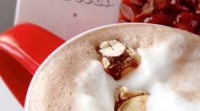 chocolat_nougat