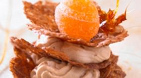 mille-feuille-craquant-marrons