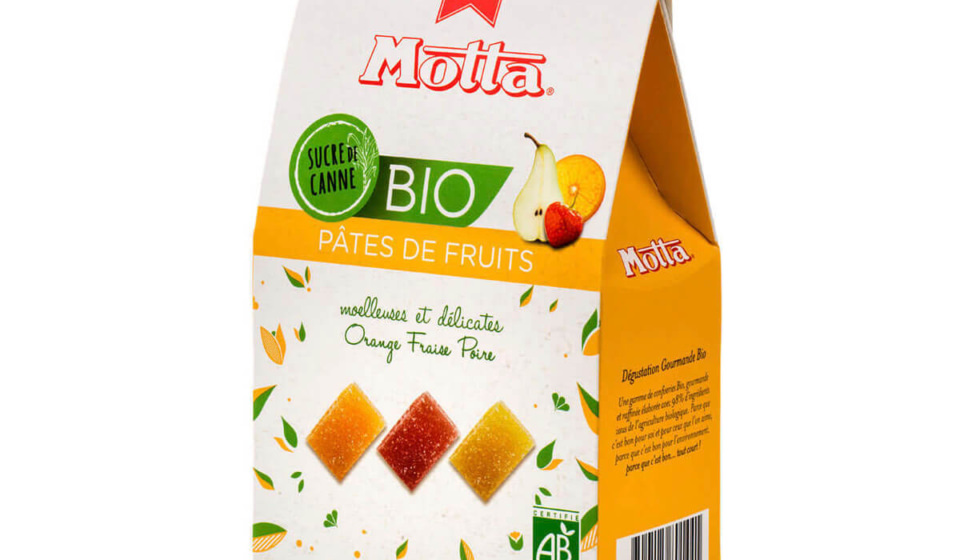 Pates-de-fruits-Bio-Motta