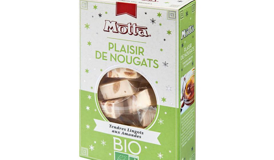 Plaisir-nougats-Motta-Bio