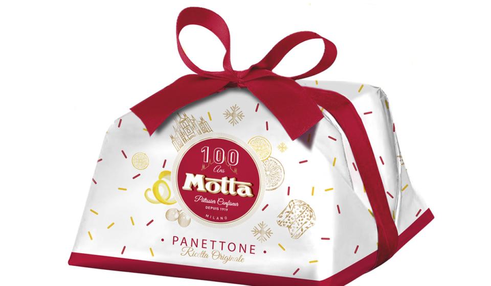 panettone-cadeau-Motta-edition-100ans
