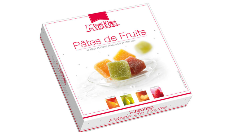 pates-de-fruits-carrees-coffret-motta