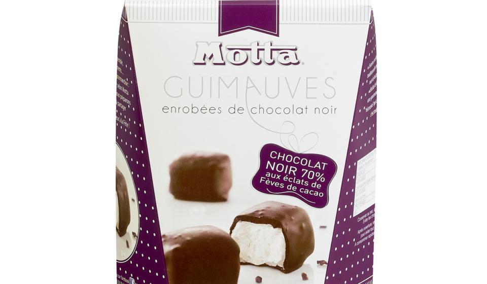 Guimauve_motta_chocolat_noir
