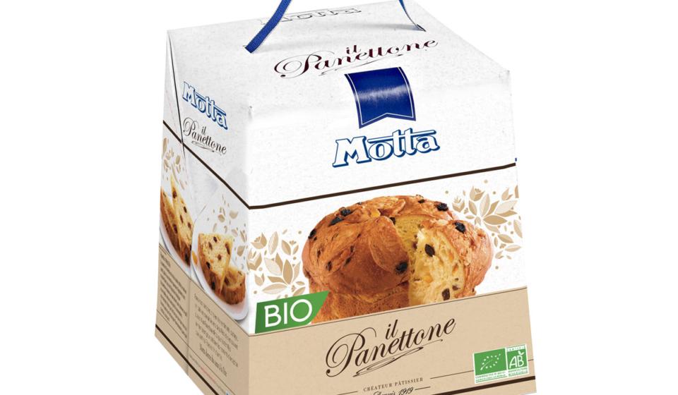 Panettone-Motta-Bio