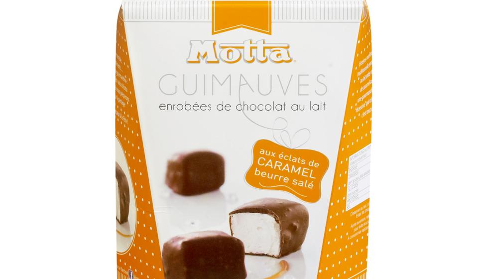 guimauve_motta_chocolat_lait